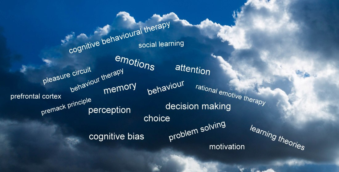 psychologycloud1CR